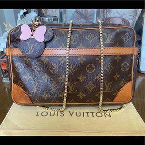 Louis Vuitton compiegne 28